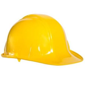 casco-de-seguridad-icp-210-amarillo