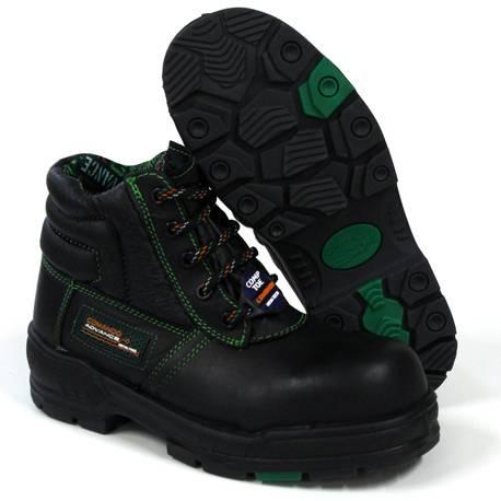 Venta barata variedad de diseños y colores compre los más vendidos Zapato comando 705 PPD - Botas y zapatos de trabajo
